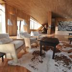 Hotel en la Patagonia (Decor&me)